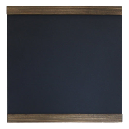 Medium Plain Blackboard