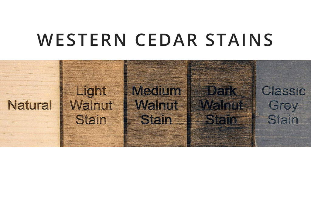 "Engraved Essential Oil Storage Wood Shelf Rack, 9""x12"", Personalized"