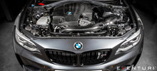 Charger l'image dans la galerie, Admission Carbone Eventuri BMW 135i / 235i / M2 / 335i / 435i - Europe BM Shop