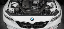 Charger l'image dans la galerie, Admission Carbone Eventuri  BMW M2 Competition - Europe BM Shop