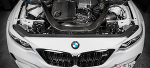 Admission Carbone Eventuri  BMW M2 Competition - Europe BM Shop