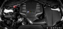 Charger l'image dans la galerie, Admission Carbone Eventuri BMW M3 E9x - Europe BM Shop