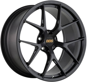 Jantes BBS FI-R BMW M2 - Europe BM Shop