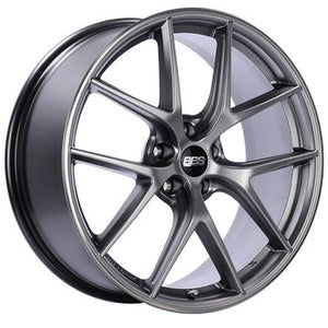 "Jantes BBS CI-R 19"" BMW M3 M4 - Europe BM Shop"