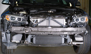 BMW N55 F20 F30 F87 Performance intercooler DO88 - Europe BM Shop