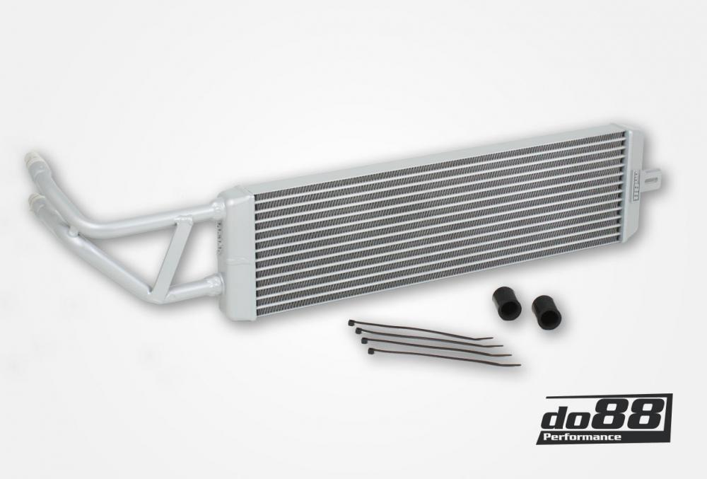 BMW M2 DKG Radiateur d'huile racing DO88 - Europe BM Shop