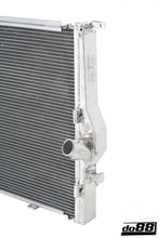 Charger l'image dans la galerie, BMW M3 E90 E92 Radiateur d'eau aluminium Racing DO88 - Europe BM Shop