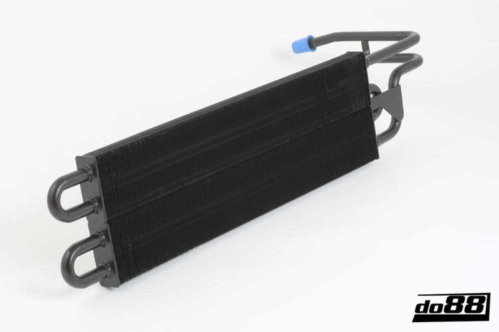 BMW M3 E90 E92 Radiateur direction racing DO88 - Europe BM Shop