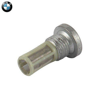Filtre a vanos M3 E36 Origine BMW - Europe BM Shop