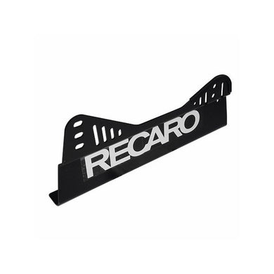 Fixations latérales RECARO pour PODIUM - Europe BM Shop