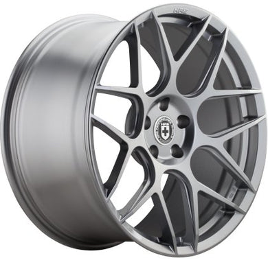 Jantes HRE BMW Flowform FF01 - Europe BM Shop