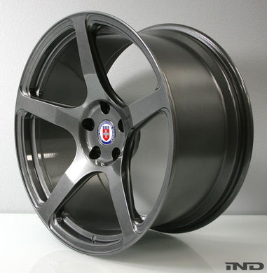 Jantes HRE BMW P45SC - Europe BM Shop