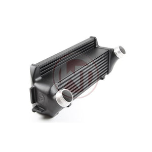 Intercooler Wagner EVO 1 Compétition BMW M2 F87 - Europe BM Shop