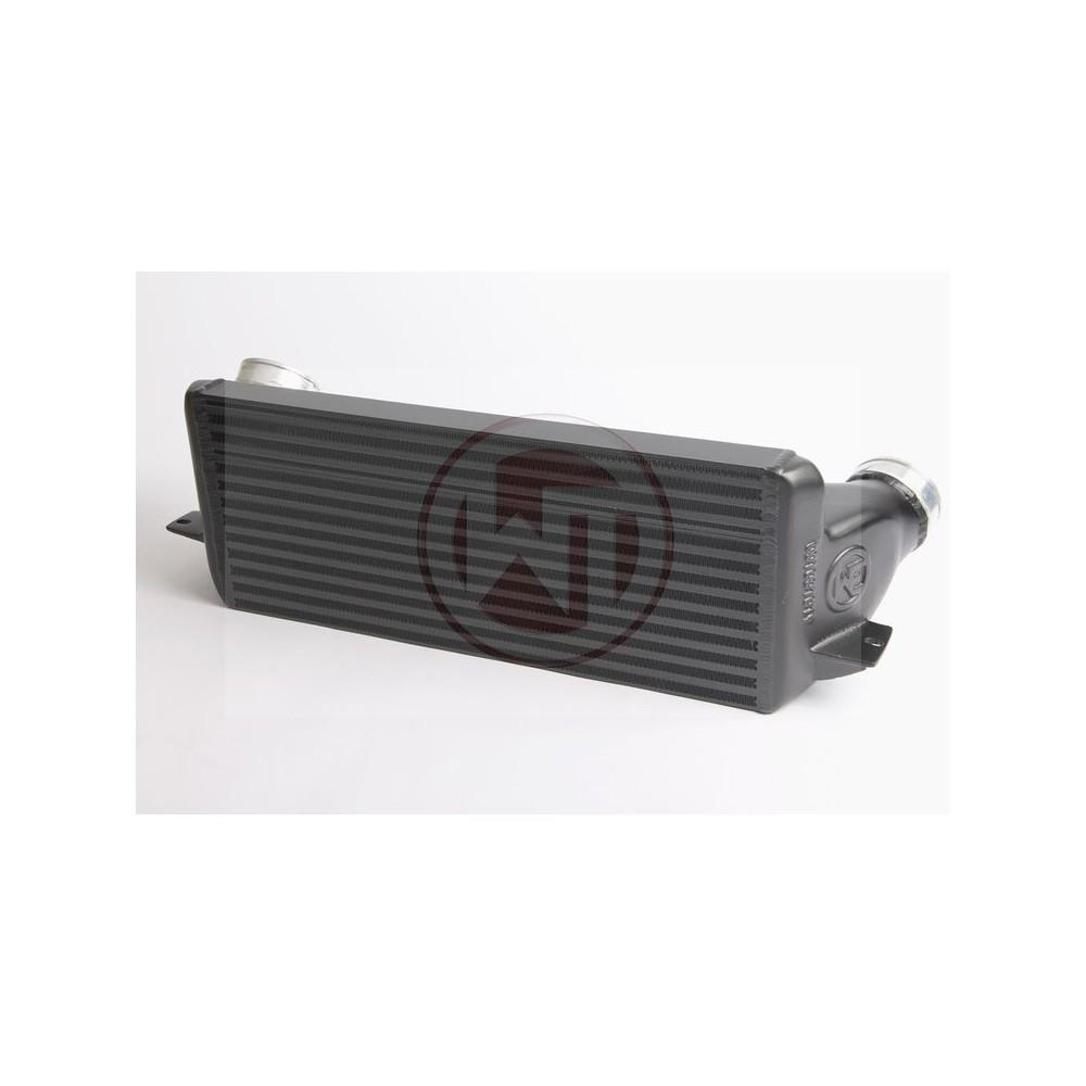 Intercooler Wagner EVO 1 Perfomance BMW 1M - Europe BM Shop
