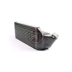 Intercooler Wagner EVO 1 Perfomance BMW 335i F30/F31 - Europe BM Shop
