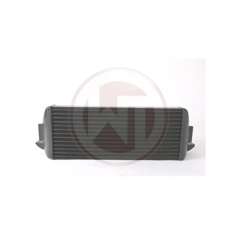 Intercooler Wagner EVO 2 Compétition BMW 335i F30/F31 - Europe BM Shop