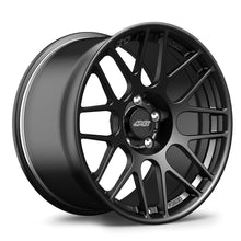 "Charger l'image dans la galerie, Jantes APEX 17"" ARC-8R Forged - Europe BM Shop"