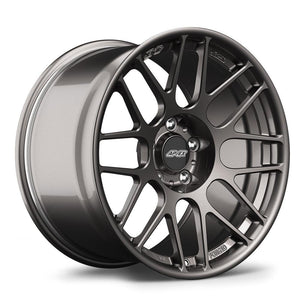 "Jantes APEX 17"" ARC-8R Forged - Europe BM Shop"