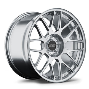 "Jantes APEX 18"" ARC-8R Forged - Europe BM Shop"