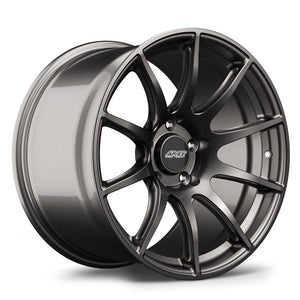 "Jantes APEX 18"" SM-10 Flow Formed - Europe BM Shop"