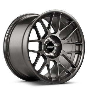 "Jantes APEX 19"" ARC-8 Flow Formed - Europe BM Shop"