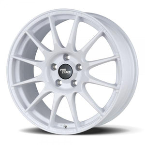 "Jantes PROTRACK ONE BMW 18"" - Europe BM Shop"