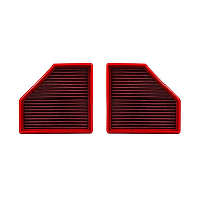 Kit filtres à air BMC BMW M 550i G30 462 cv - Europe BM Shop