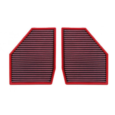 Kit filtres à air BMC BMW M8 Compétition F92 625 cv - Europe BM Shop