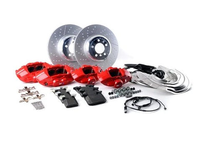 Kit Frein BMW M Performance F20 F21 F22 Fxx - Europe BM Shop