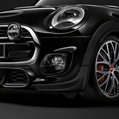 Kit Spoiler Avant MINI JCW PRO - Europe BM Shop