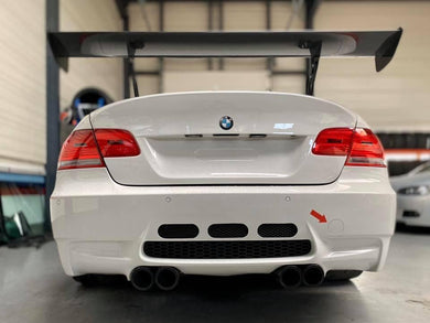 Malle CSL M3 E92 Carbone Light - Europe BM Shop