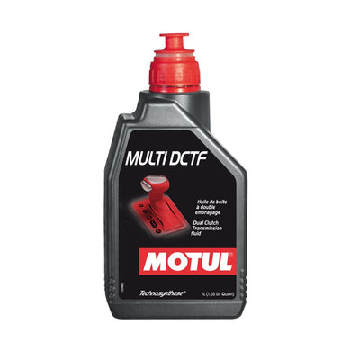 MOTUL Multi DCTF DKG BMW - Europe BM Shop