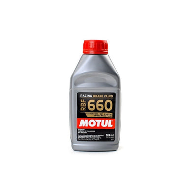 MOTUL RBF 660 - Europe BM Shop