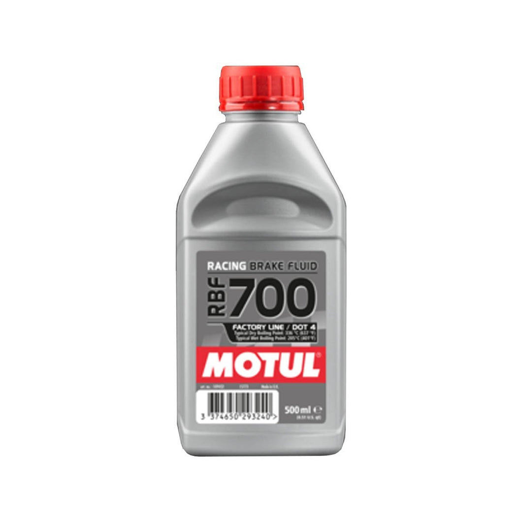 MOTUL RBF 700 - Europe BM Shop