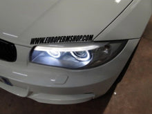 Load image into Gallery viewer, Ampoules Angel Eyes LED BMW - Europe BM Shop