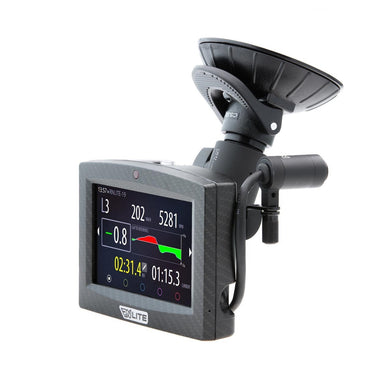 Race Navigator RN LITE Trackday Version - Europe BM Shop