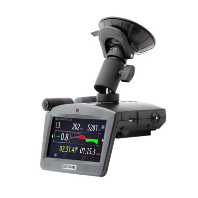 Race Navigator RN ONE Trackday Version - Europe BM Shop