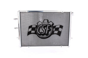 Radiateur Frontal CSF S55 M4 M3 M2 Competition - Europe BM Shop