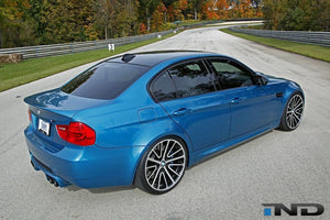 Becquet Carbone RKP E90 M3 GT - Europe BM Shop