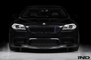 Lame avant Carbone M5 F10 RKP - Europe BM Shop
