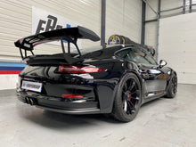 Charger l'image dans la galerie, Silencieux SuperSport Porsche 991 GT3 / RS EVOX - Europe BM Shop
