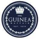 The Guinea Grill