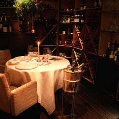 Deposit - Private Dining Booking per Person
