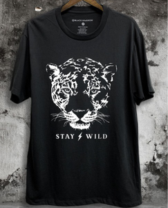 Wild Heart Graphic