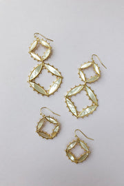 Ashley Childers, Preston Earrings
