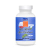 Anti-Alcohol Anti-Oxidants - 180 Capsules