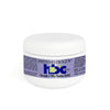 Natural Estrogen Transdermal Cream