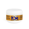 Vigorex Adrenal Support Cream