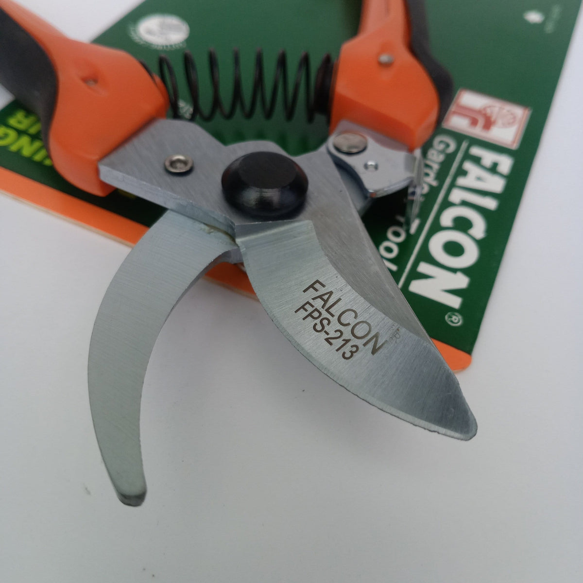 Falcon Pruning Secateur FPS-213