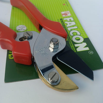 Falcon Pruning Secateur